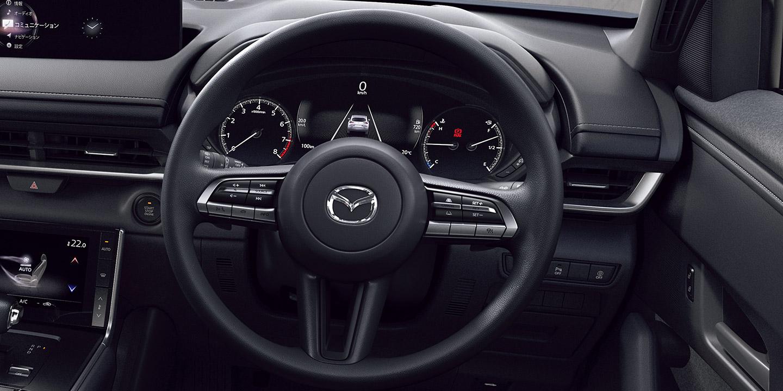 Mazda MX-30 Original Textilfu/ßmattensatz Luxury BJ ab 2020*NEU*