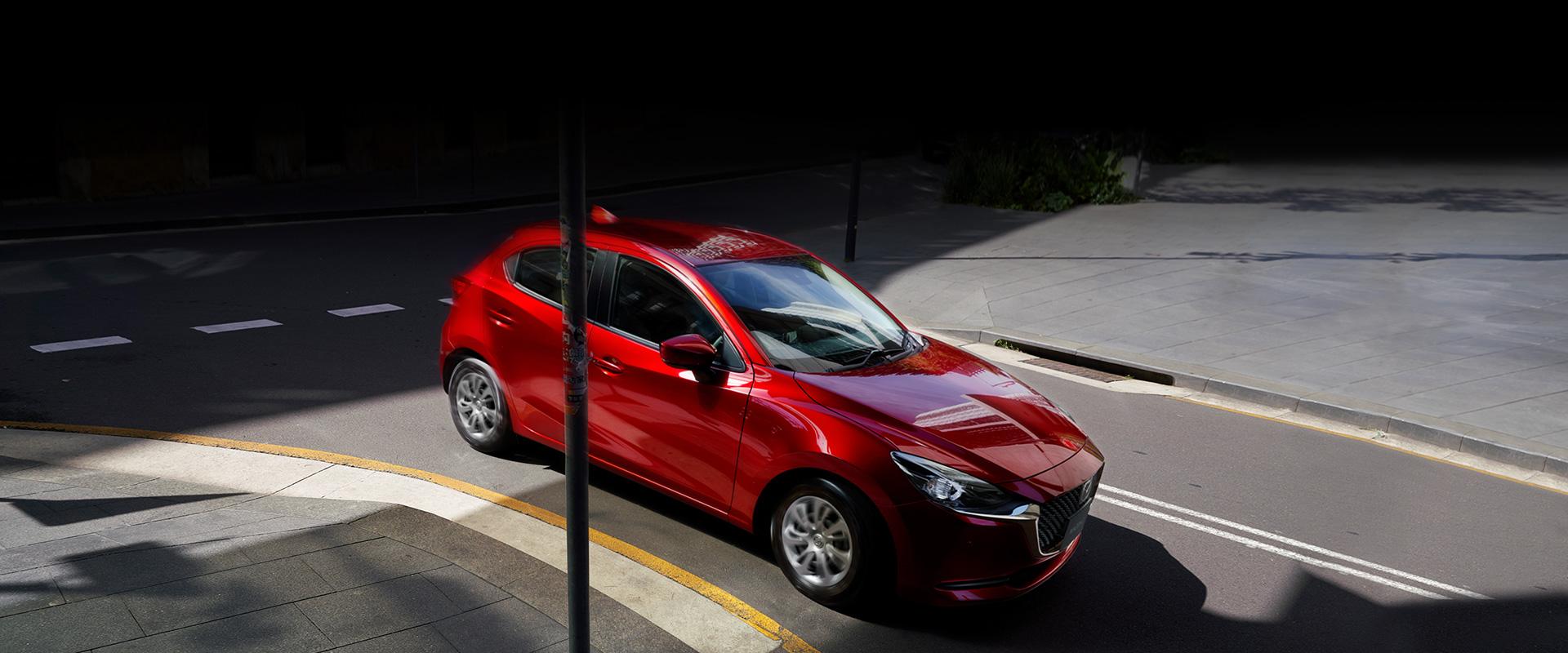 Kelebihan Kekurangan Mazda Jp Perbandingan Harga
