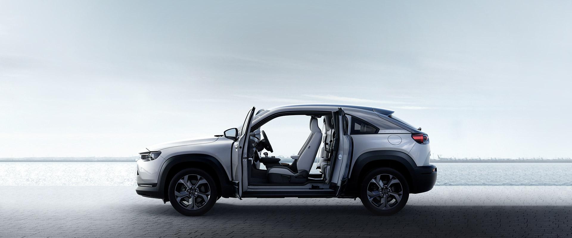 Kelebihan Kekurangan Mazda Jp Review